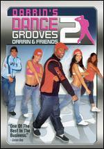 Darrin's Dance Grooves 2