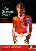 Das Bildnis des Dorian Gray - Massimo Dallamano