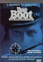 Das Boot: The Director's Cut