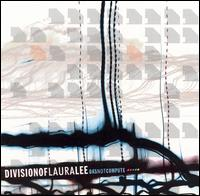 Das Not Compute - Division of Laura Lee