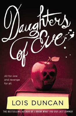 Daughters of Eve - Duncan, Lois