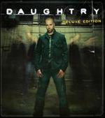 Daughtry [Deluxe Version]