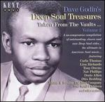Dave Godin's Deep Soul Treasures: Taken From Our Vaults, Vol. 2