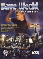 Dave Weckl: The Next Step