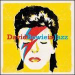 David Bowie in Jazz