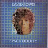 David Bowie [Space Oddity] - David Bowie