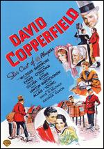 David Copperfield - George Cukor
