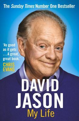 David Jason: My Life - Jason, David