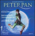 David Nixon's Peter Pan