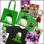 Dawn of the Dead Soundtrack 40th Anniversary [Limited Deluxe]