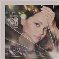 Day Breaks [Deluxe Edition] [2 LP] - Norah Jones