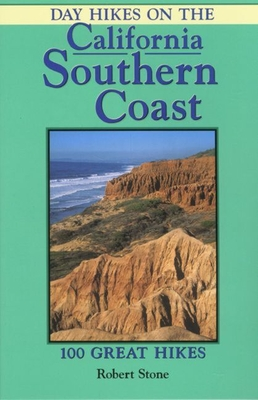 Day Hikes in Grand Teton National Park: 72 Great Hikes - Stone, Robert