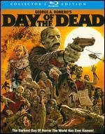 Day of the Dead [Collector's Edition] [Blu-ray]