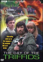 Day of the Triffids - Ken Hannam