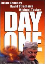 Day One - Joseph Sargent