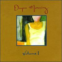 Dayna Manning, Vol. 1 - Dayna Manning