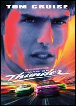 Days of Thunder - Tony Scott