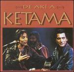 De Aki a Ketama