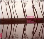 De Lhoyer: Duos et Concerto Pour Guitare