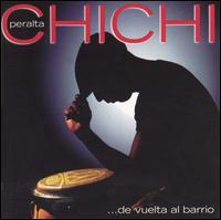 De Vuelta Al Barrio - Chichi Peralta