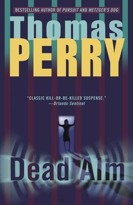 Dead Aim - Perry, Thomas