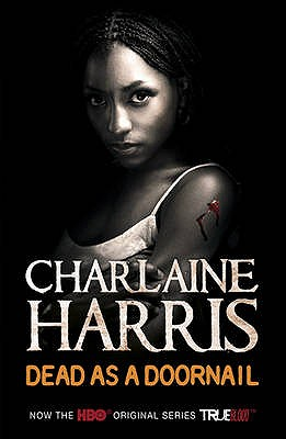 Dead as a Doornail - Harris, Charlaine