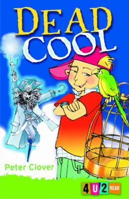 Dead Cool - Clover, Peter