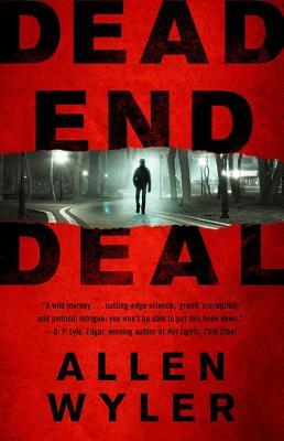 Dead End Deal - Wyler, Allen