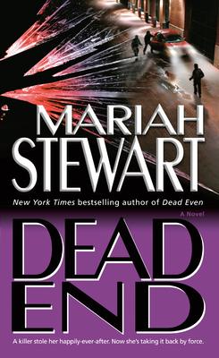 Dead End - Stewart, Mariah
