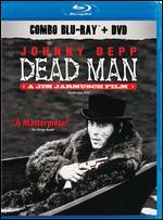 Dead Man [Blu-ray/DVD]