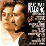 Dead Man Walking [Original Soundtrack] [1996]