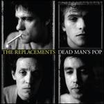 Dead Man's Pop