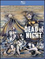 Dead of Night [Blu-ray]