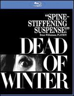Dead of Winter [Blu-ray]