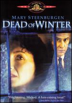 Dead of Winter - Arthur Penn