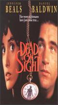 Dead on Sight - Ruben Preuss