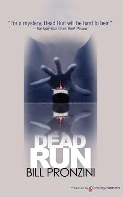 Dead Run - Pronzini, Bill