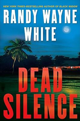 Dead Silence Dead Silence - White, Randy Wayne