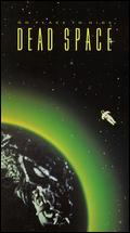 Dead Space - Fred Gallo