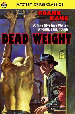 Dead Weight - Kane, Frank