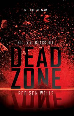 Dead Zone - Wells, Robison