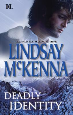 Deadly Identity - McKenna, Lindsay