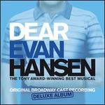 Dear Evan Hansen [Original Broadway Cast Recording] [Deluxe]