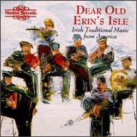Dear Old Erin's Isle - Various Artists