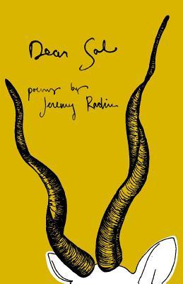 Dear Sal - Radin, Jeremy