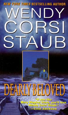 Dearly Beloved - Staub, Wendy Corsi