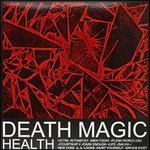 Death Magic