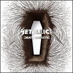 Death Magnetic [LP]