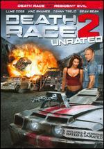 Death Race 2 [Rated/Unrated]