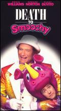 Death to Smoochy - Danny DeVito
